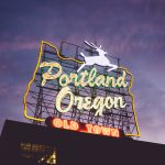 Oregon Set to Sell Rec Cannabis Edibles and Extracts June 2