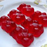 Colorado Bans Cannabis Infused Gummy Bears