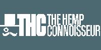 logo-thc-magazine