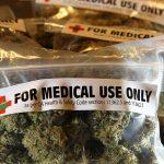 New Mexico Bill May Give Military Veterans Access to Medical Marijuana