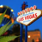 Smoke-Free Las Vegas Cannabis Cup Celebrates Nevada's End of Marijuana Prohibition
