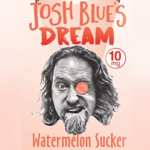 Josh Blue's Dream – Watermelon