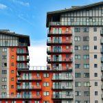 Marijuana Taxes May Ease Denver Housing Crisis