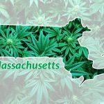 Massachusetts Begins Adult-Use Cannabis Sales
