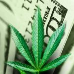 House Passes Marijuana Banking Bill