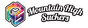 Mountain High Suckers